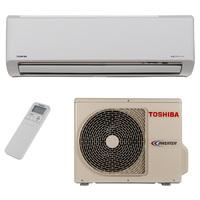 Настенный кондиционер Toshiba RAS-10N3KV-E/RAS-10N3AV-E