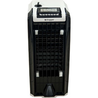 Мобильный кондиционер Slogger SL-1475