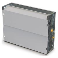 Напольно-потолочный фанкойл Ciat NCV 602D