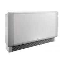 Напольно-потолочный фанкойл Ciat CH 104X