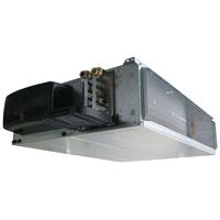 Канальный фанкойл Ciat CFL 24 4T
