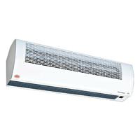 Тепловая завеса Frico ADA120L