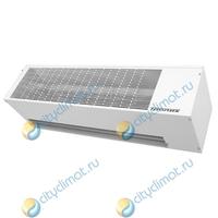 Тепловая завеса Тропик X550W10 Techno