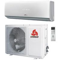 Настенный кондиционер Chigo CS/CU-21H3A-V147
