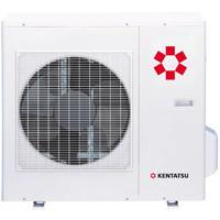 Компрессорно-конденсаторный блок Kentatsu KHHA105CFAN3