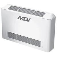 Напольный фанкойл MDV MDKF1-150