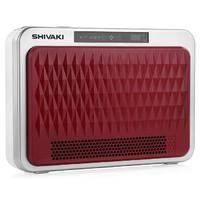 Очиститель воздуха Shivaki SHAP-3010R