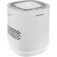 Увлажнитель воздуха Shivaki SHAW-2315W
