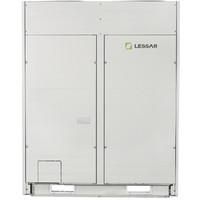 Компрессорно-конденсаторный блок Lessar LUQ-C24Y