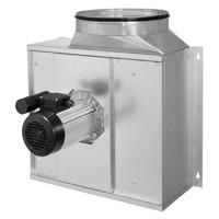 Центробежный вентилятор Ruck MPX 280 E2