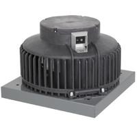 Крышный вентилятор Ruck DHA 190 E4P 01
