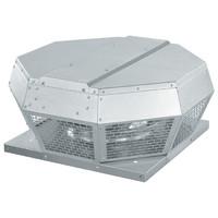 Крышный вентилятор Ruck DHA 190 E2 30