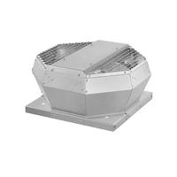 Крышный вентилятор Ruck DVA 190 E4 30