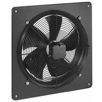 Осевой вентилятор Lufberg AX-W-400-4E