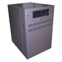 Газовый котел Baxi SLIM HP 1.990 iN