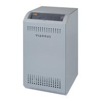 Газовый котел Viadrus G36 BM-4