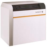 Газовый котел De Dietrich DTG 230-10 EcoNOx