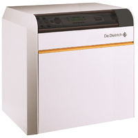 Газовый котел De Dietrich DTG 230-9 S