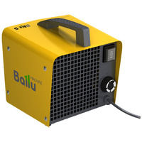 Электрическая тепловая пушка Ballu BKX-5