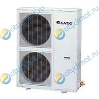 Наружный блок VRF Gree GMV-R100W/A