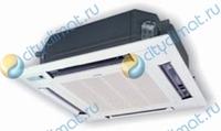 Внутренний блок VRF Gree GMVL-R50 G/D