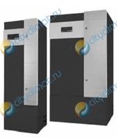 Прецизионный кондиционер STULZ COMPACT DX CSD301A/KSV036Z351A