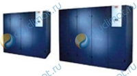 Прецизионный кондиционер STULZ CYBER AIR ASD431A/KSV055Y351A