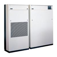 Прецизионный кондиционер Uniflair AMICO SDA0251/CAL331P