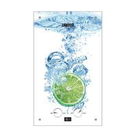 Водонагреватель Zanussi GWH 10 Fonte Glass