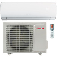 Настенный кондиционер Tosot T24H-SLy/I/T24H-SLy/O