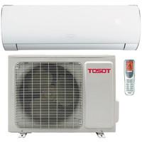 Настенный кондиционер Tosot T28H-SLy/I/T28H-SLy/O