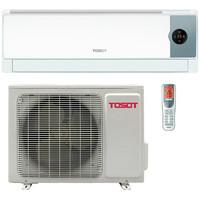 Настенный кондиционер Tosot T18H-SN/I/T18H-SN/O