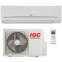 Настенный кондиционер IGC RAS/RAC 18NHG