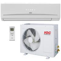 Настенный кондиционер IGC RAS/RAC 24NHG