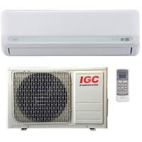 Настенный кондиционер IGC RAS/RAC 07WHQ
