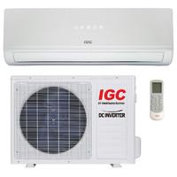 Настенный кондиционер IGC RAS/RAC-V18NX