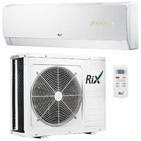 Настенный кондиционер Rix I/O-W12P