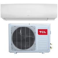 Настенный кондиционер TCL TAC-09CHSA/KA