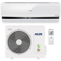 Настенный кондиционер AUX ASW-H09A4/LK-700R1/AS-H09A4/LK-700R1