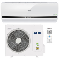 Настенный кондиционер AUX ASW-H18A4/LK-700R1DI/AS-H18A4/LK-700R1DI