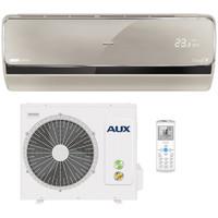 Настенный кондиционер AUX ASW-H09A4/LV-800R1DI/AS-H09A4/LV-R1DI