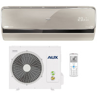 Настенный кондиционер AUX ASW-H12A4/LV-800R1DI/AS-H12A4/LV-R1DI