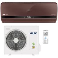 Настенный кондиционер AUX ASW-H09A4/LV-700R1DI/AS-H09A4/LV-R1DI