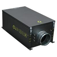 Приточная установка VentMachine Колибри-500 EC GTC