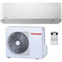 Настенный кондиционер Toshiba RAS-05BKV/RAS-05BAV-EE