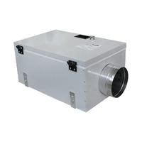 Приточная установка Благовест ВПУ-500/3