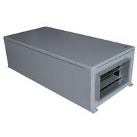 Приточная установка Благовест ВПУ-2500/18