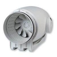 Канальный вентилятор Soler Palau TD 160/100 N Silent