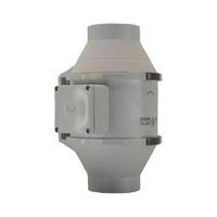 Канальный вентилятор Soler Palau TD 250/100 T