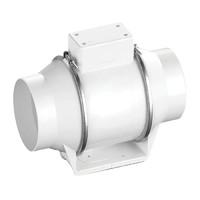 Канальный вентилятор Ballu FLOW 125
